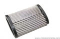 Air intake filter -LAMBRETTA- Lambretta series 3