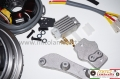 Electronic ignition variable timing KIT for DL BGM 120 W - Light