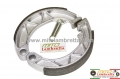 Brake shoes for drum LI - TV- Special SX