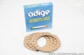 Clutch Adige 4 disc