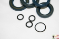 Oil Seal Corteco